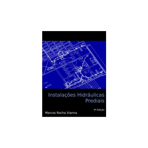 Instalações-Hidráulicas-Prediais