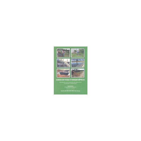 Lodos-de-Fossa-e-Tanque-Séptico-Orientações-para-Definição-de-Alternativas