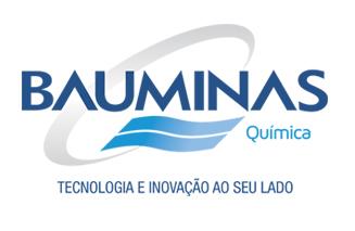 bauminas_quimica