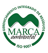 marca-ambiental
