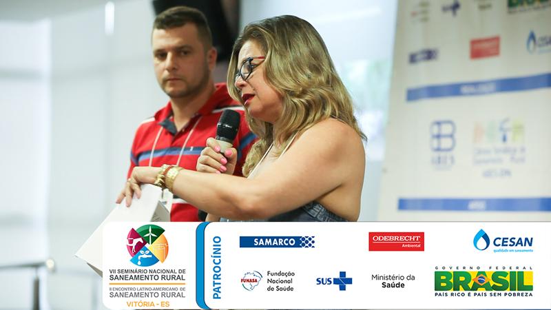 20141113-vii-seminario-saneamento-rural-049