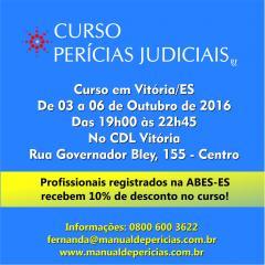 curso-pericias-judiciais