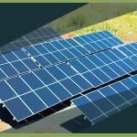 Curso Energia Solar – Projeto e Instalação de Sistemas Fotovoltaicos