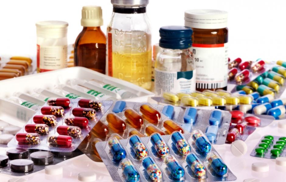Publicada a ABNT NBR 16457:2016 – Logística reversa de medicamentos de uso humano vencidos e/ou em desuso – Procedimento