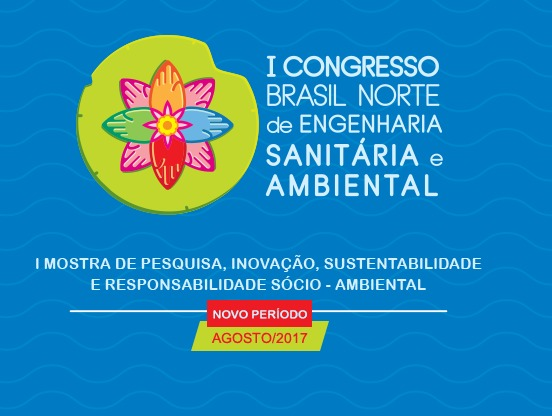201708-congresso-brasil-norte