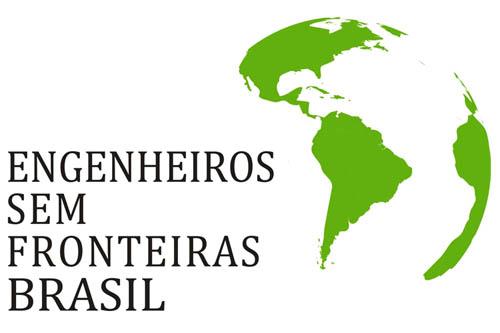 ONG Engenheiros sem Fronteiras seleciona voluntários. Inscrições até 31 de março