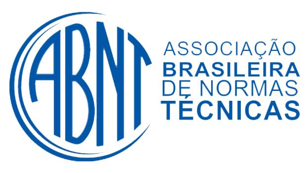 Comissão de Estudo da ABNT discute NBR's de Produtos Químicos