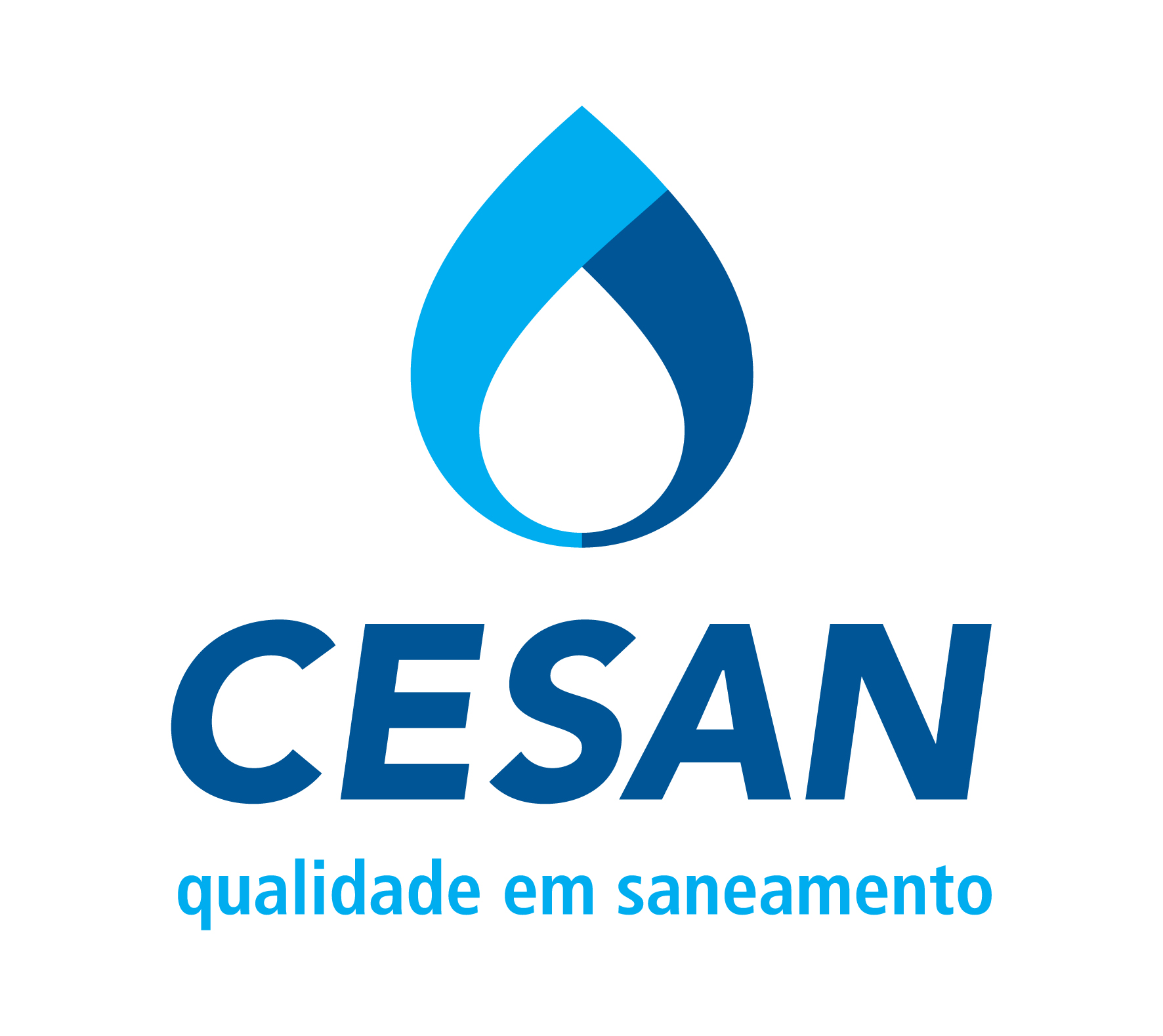 Cesan (1)